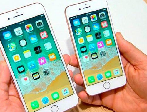 Apple уличили в незаметной слежке за пользователями