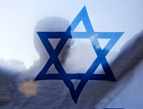 В Израиль стали реже пускать россиян из-за просьб об убежище