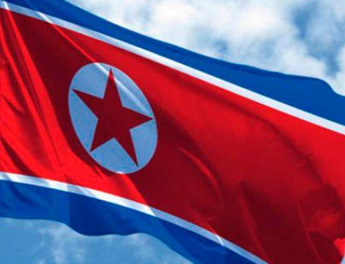 КНДР согласилась принять экспертов ИКАО