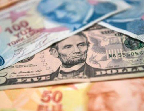Почему Азербайджан и Турция не могут отказаться от доллара?