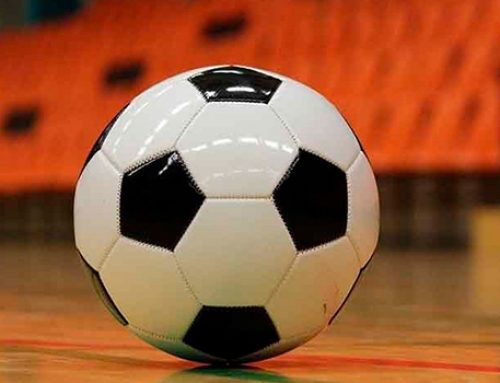 Азербайджан остался вне четвертьфинала ЕВРО