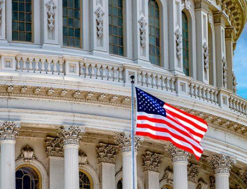 Сенат США потребовал прекратить военную помощь саудитам