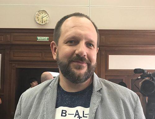 «Шумиха с делом Хачатурова затеяна с целью выхода из ОДКБ»