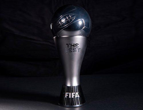 Гурбанов и Агаев проголосовали в опросе ФИФА