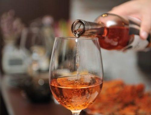 ВОЗ: Алкоголь убивает более 3 миллионов человек в год