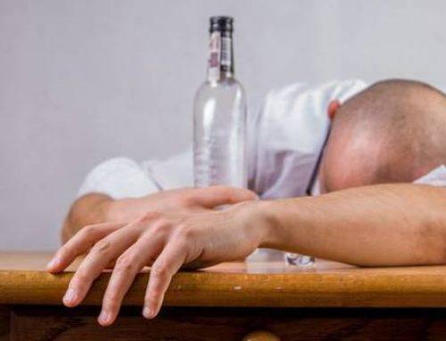 В Малайзии произошло массовое отравление алкоголем со смертельным исходом