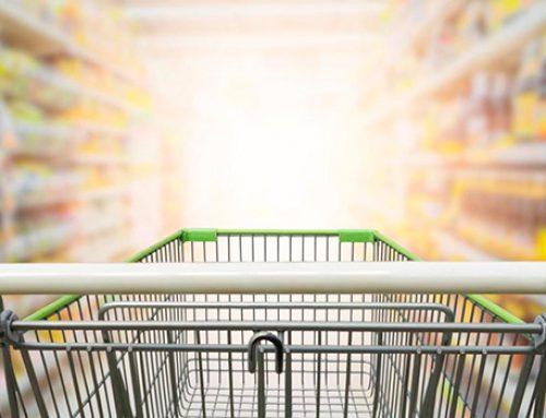 Куда девается изымаемая из продажи опасная еда?