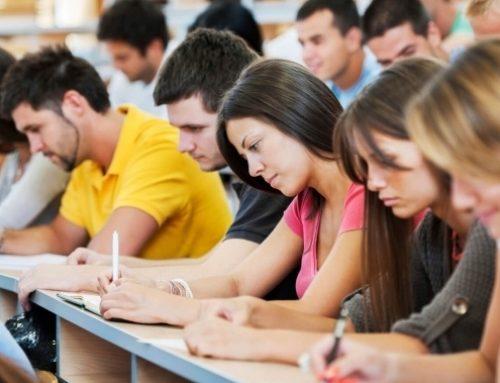Минобразования Азербайджана сделало предупреждение желающим учиться за рубежом