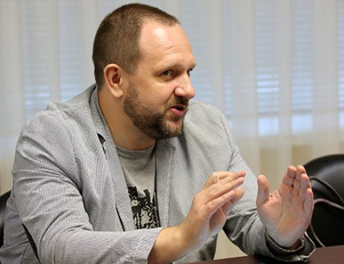«Баку придерживается диверсификации в вопросе модернизации ВПК»