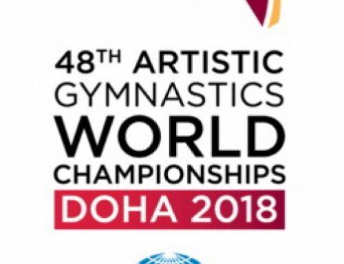 Азербайджанские гимнасты оспорят призы мирового первенства