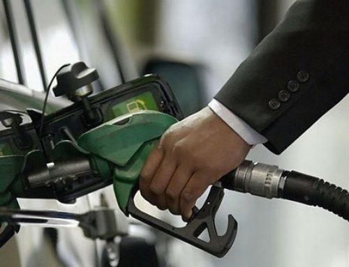 Импорт бензина АИ-92 в Азербайджане временно освобожден от таможенных пошлин