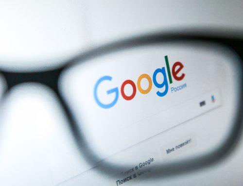 Как Гуглей-муаллим озолотил Гезягиряна Подхалимова