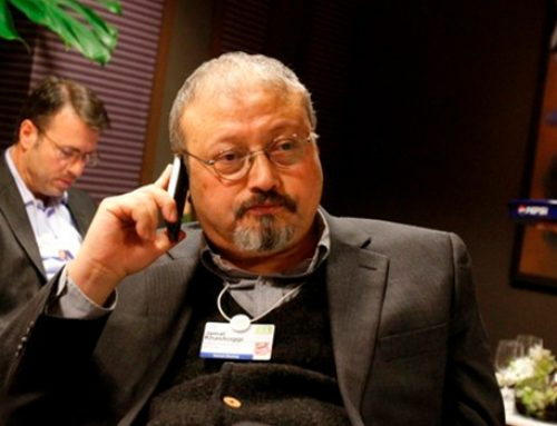 Сенатор США призвал ввести запрет на импорт саудовской нефти