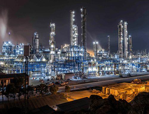 Крупнейшее азербайджанское предприятие в Турции