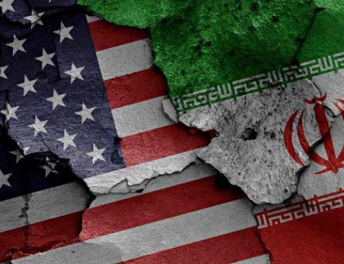 США ввели санкции против 20 иранских компаний и банков