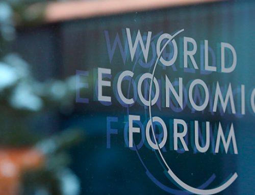 Ближе к реальности: эксперт оценил адекватность рейтинга ВЭФ