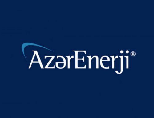 «Azərenerji» пытается скрыть информацию об аварии