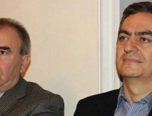 Сегодня полиция задержала главу Нацсовета и лидера ПНФА