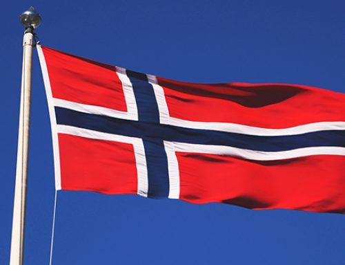 «Закрытие посольства приведет к оттоку капитала и туристов из Норвегии»