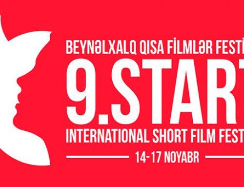 Все на «Старт»: в Баку покажут знаменитый фильм, автор которого приговорен к домашнему аресту