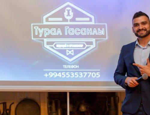 Азербайджанец рассмешил украинцев: приехал с пахлавой, уехал с деньгами!