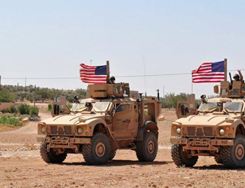 Исследователи подсчитали число жертв войн с участием США