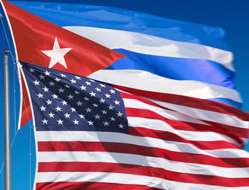 США расширили санкции против Кубы