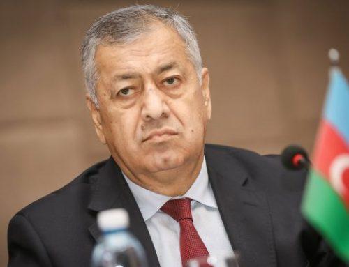 Депутат: Я не вижу положительных результатов пенсионных реформ в стране
