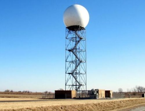 В Азербайджане для прогноза погоды будут использоваться доплеровские радары