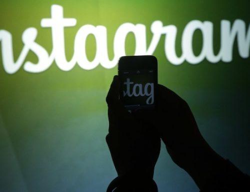 В Instagram появилась функция отправки голосовых сообщений