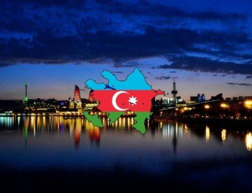 Официальные туристические представительства Азербайджана откроются в десяти странах