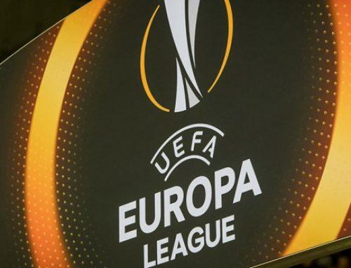 Матч «Арсенал»–»Карабах» отсудят датчане