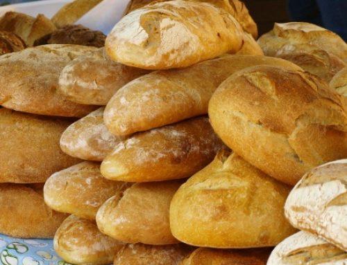 В Азербайджане предлагается создать хлебные бренды